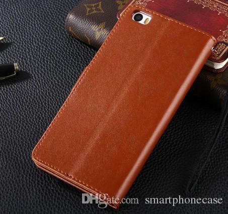 Xiaomi 참고 케이스 커버에 대한 새로운 Xiaomi 참고에 대한 럭셔리 다채로운 원본 귀여운 슬림 플립 지갑 가죽 케이스