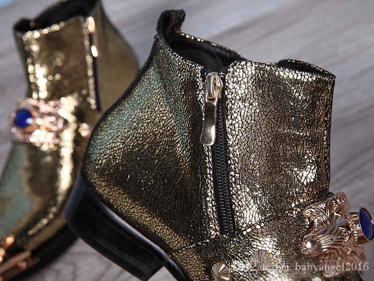 النمط الإيطالي أشار تو أحذية العمل أحذية رجالية أزياء جلدية حقيقية عالية أعلى أحذية رجالي اللباس أحذية الزفاف الاتحاد الأوروبي حجم 38-46