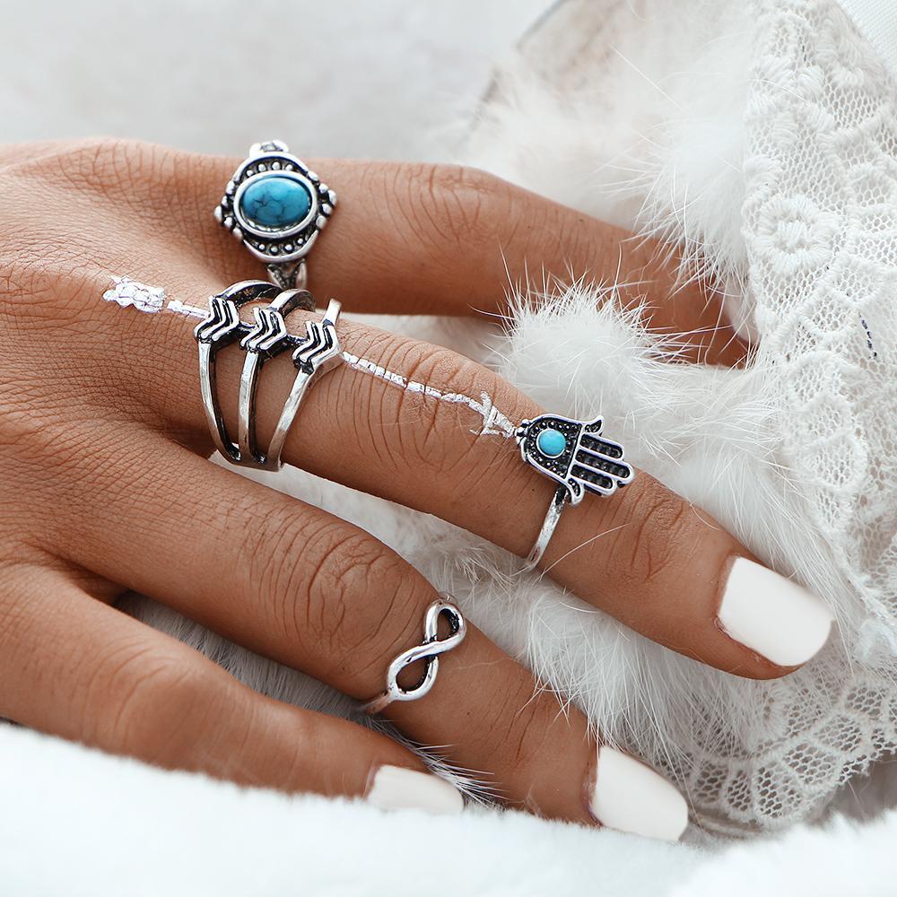 Ehering welche hand bosnien
