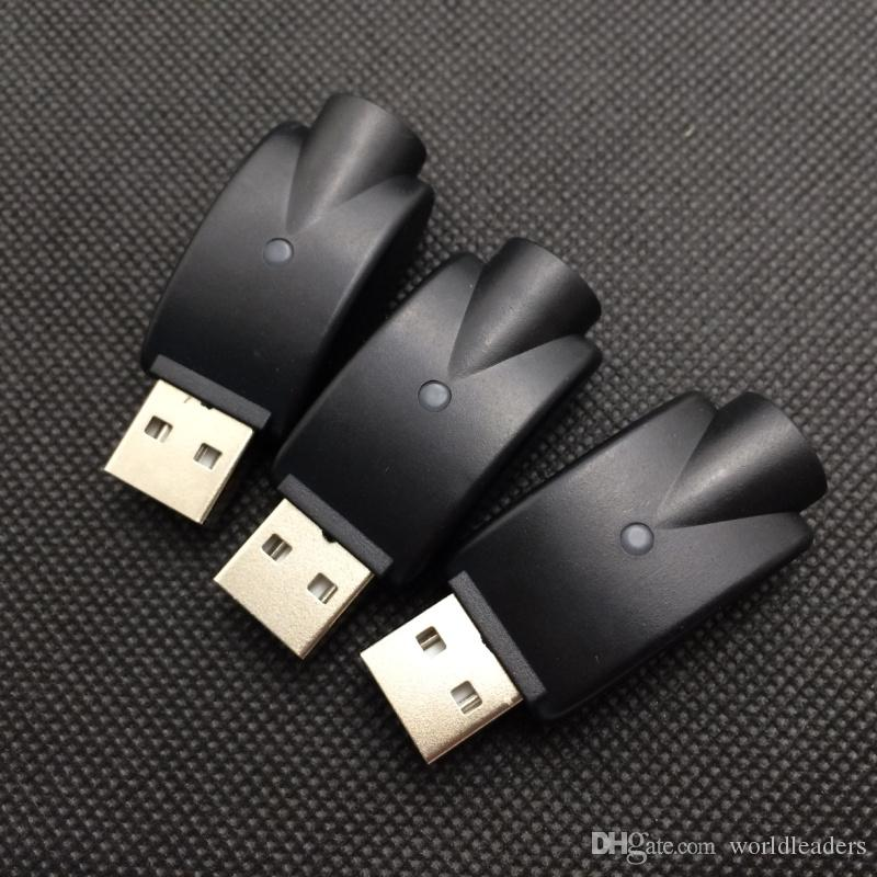 510 BATTERIA CON CARICABATTERIE USB vape bud O Pen Vape batteria touch screen 280mAh batterie di alta qualità a basso prezzo CE3 penna vaporizzatore