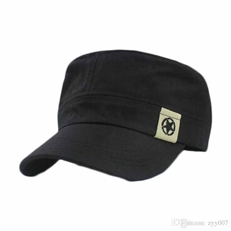 61b70f4c72f5 Durable 2016 Moda al aire libre snapback casquette gorra sombreros para  hombres mujeres Casuales Hombres Mujeres Militar Cap Gorra de béisbol