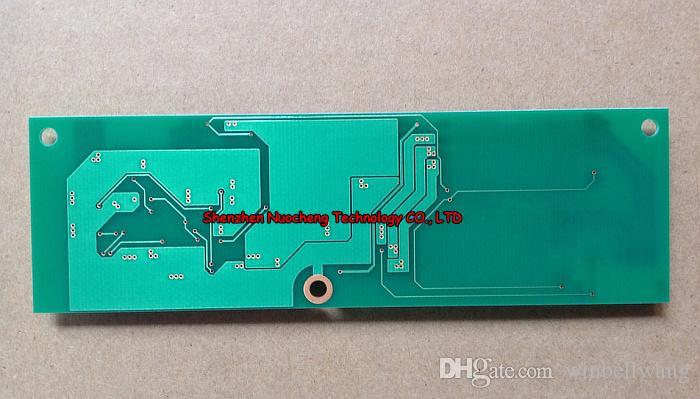 아주 새로운 TDK 인버터 CXA-U-P158B 재고가 있음