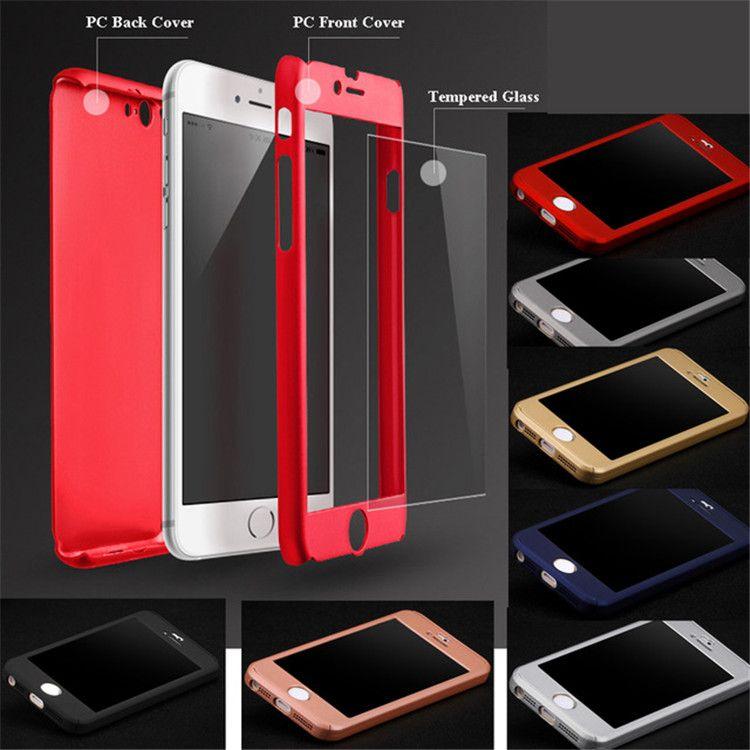 full body iphone 7 case