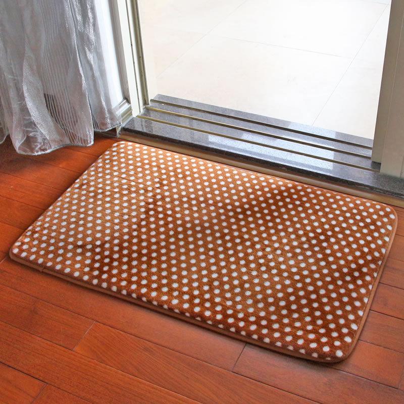 5080cm square bedroom carpet anti slip china room mat kids bedroom mats gabbeh rugs shaw rugs from wmy136 3476 dhgatecom - Kids Bedroom Mats