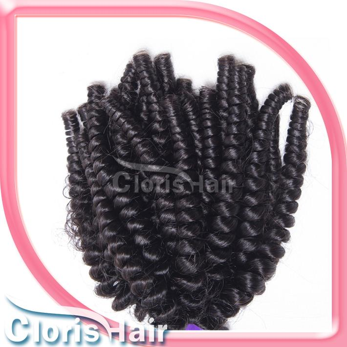 Factory Price Curly Brazilian Hair Weave Mix 3 Bundles Cheap Afro Kinky Curly Human Hair Extensions Unprocessed Double Machine Weft