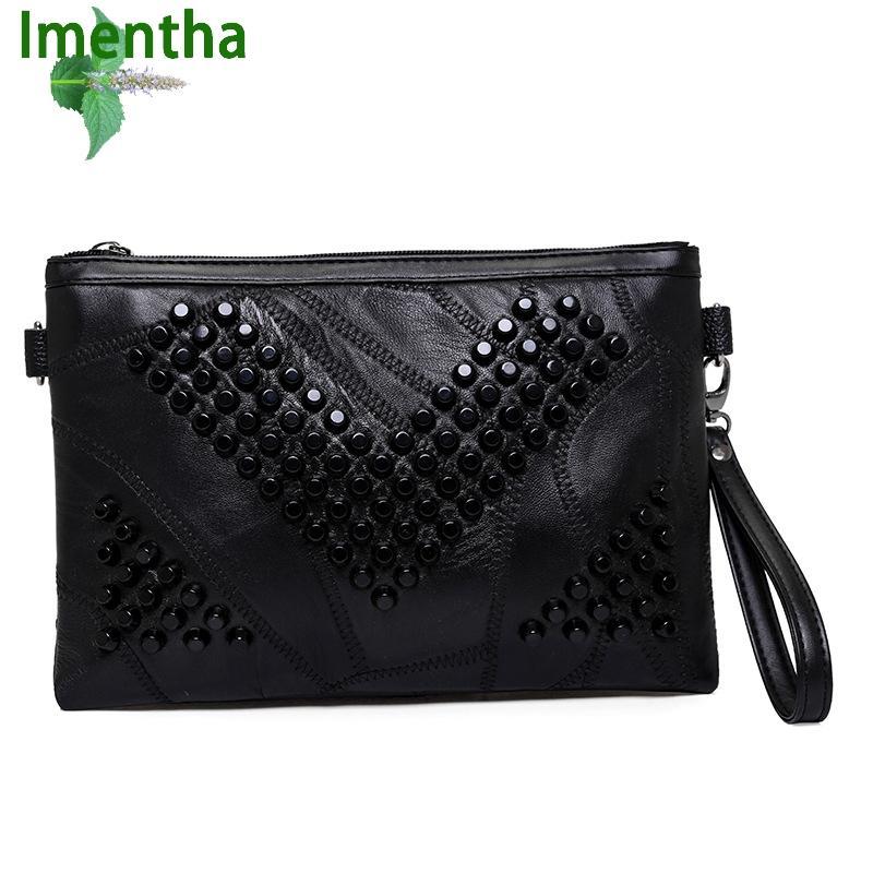 2017 Women Envelope Clutch Purse Evening Clutch Bags For Girl Women Leather  Handbags Wedding Day Clutch Pink Handbags Branded Handbags From Jerry10 4d97551e0befe