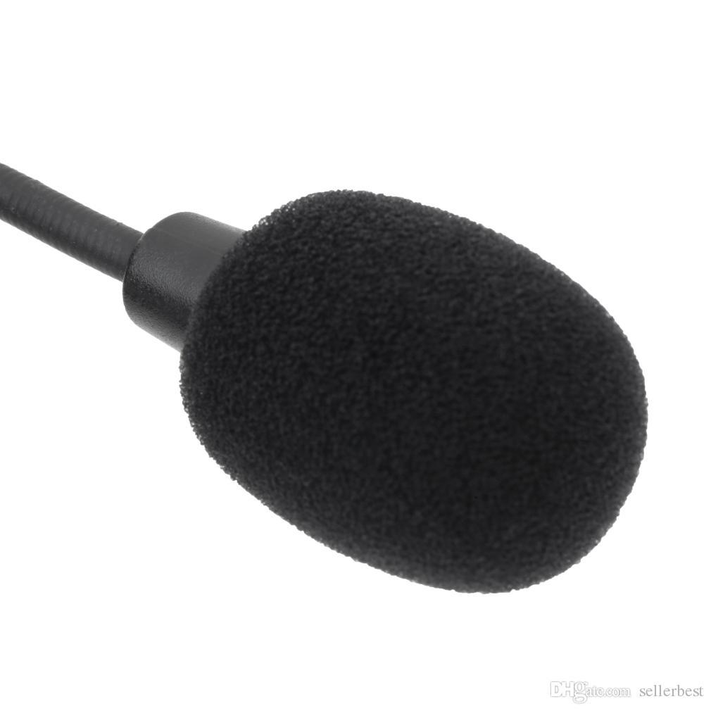 P4-890 السلكية قمار سماعة سماعات سماعات مع ميكروفون ميكروفون ستيريو العشاء باس لسوني ps4 للبلاي ستيشن 4 اللاعبين بالجملة