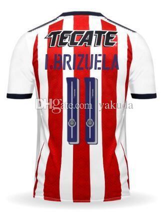 2280e947c ... 17 18 customized thai quality soccer jerseys shirtcheap customize 4  j.pereira 11 i.
