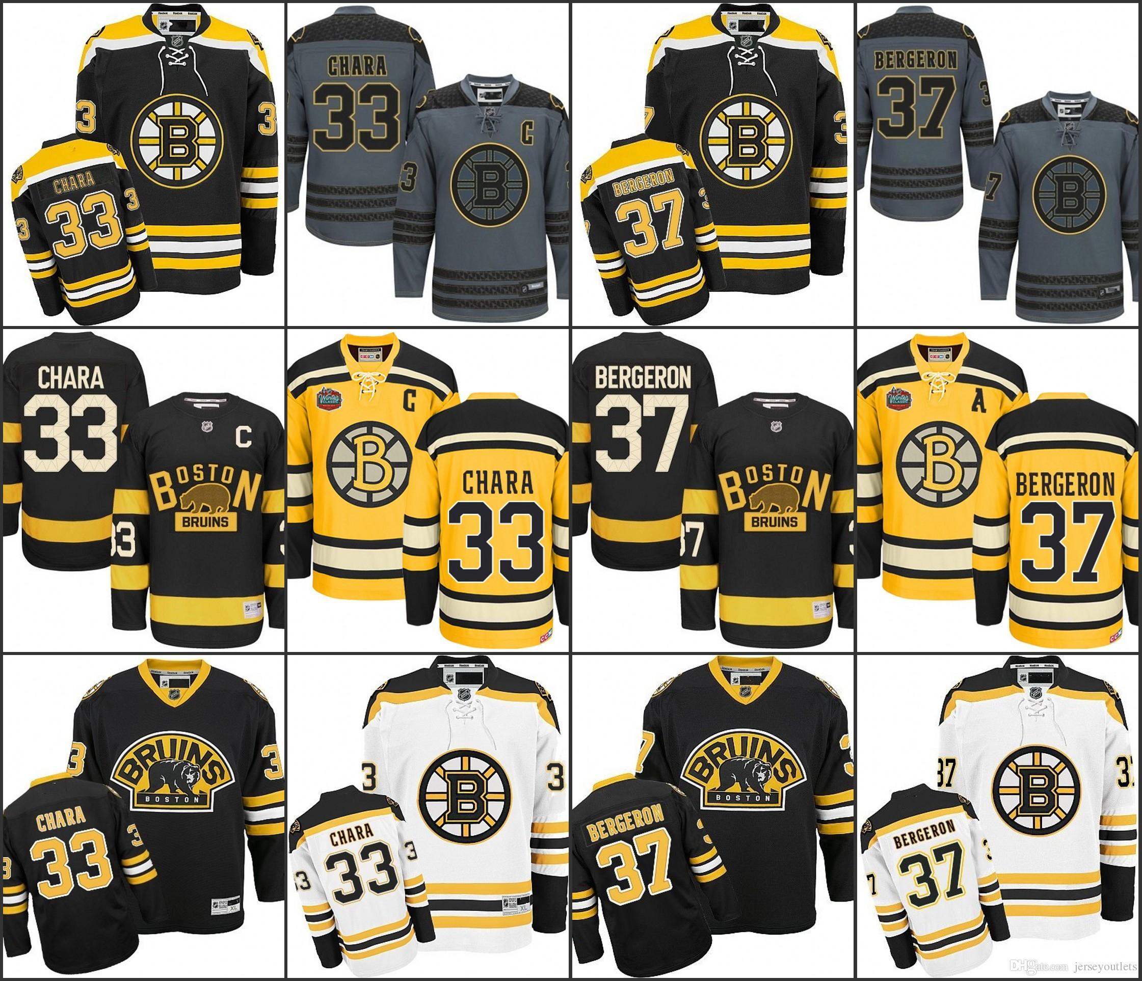competitive price b59fe 90f23 discount boston bruins jersey cheap 9bbbc e7c12
