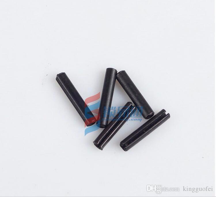 200шт/много 1.7 штифтов зафиксированных на флип ключа автомобиля Accessoreis pin для флип складной ключ