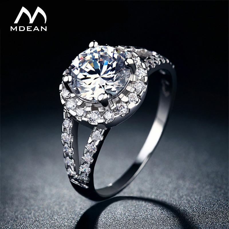 engagement heart shiree round si d gold rings natural diamond eternity odiz full in products white ring carat classic