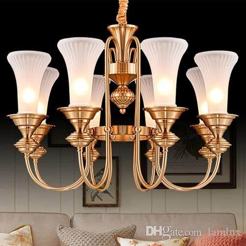 Chandeliers lightings led european american antique chandeliers chandeliers lightings led european american antique chandeliers pendants led chandelier led pendant lights for large hotel villa hall bronze chandelier aloadofball