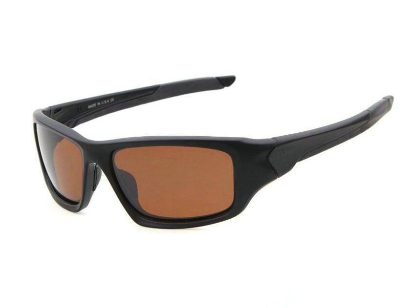 37d2565bc80 Low Price Classic Fashion Designer Sunglasses For Men Women UV400 Resin  Lenses Glasses A+++ Quality Dazzle Colour Eyeglasse Free Ship Suncloud  Sunglasses ...