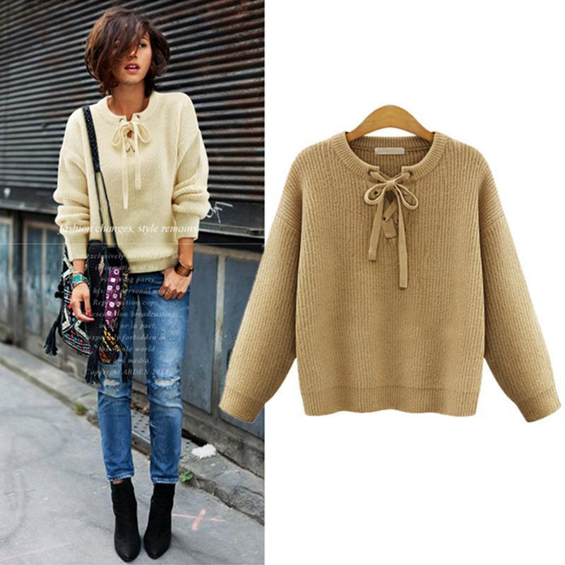 Cute Oversized Sweaters Price Comparison | Buy Cheapest Cute ...