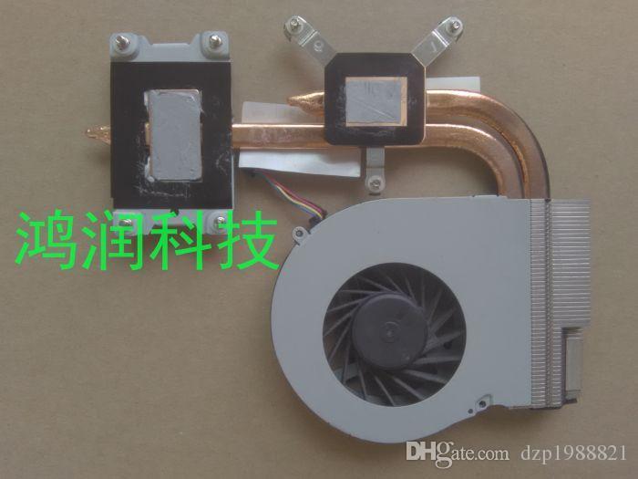 NEU Kühler für HP G4 G4-2000 G6 G6-2000 CPU Kühlkörper mit Lüfter 4GR33HSTP10 683192-001 685479-001 683028-001 680550-001