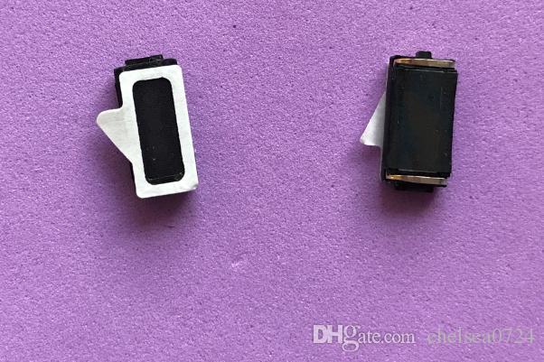 altoparlante del ricevitore telefonico originale Modulo ricevitore Meizu M5 Nota Meilan Nota 5 di ricambio pezzi di ricambio