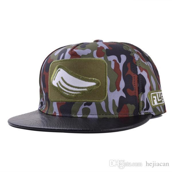 2016 Adult Camo Swing Hiphop Cartoon Hat Casual Snapback Adjustable  Baseball Caps Strapback Hip Hop Hats For Men Women Baseball Sun Hat Cheap  Snapback Hats ...