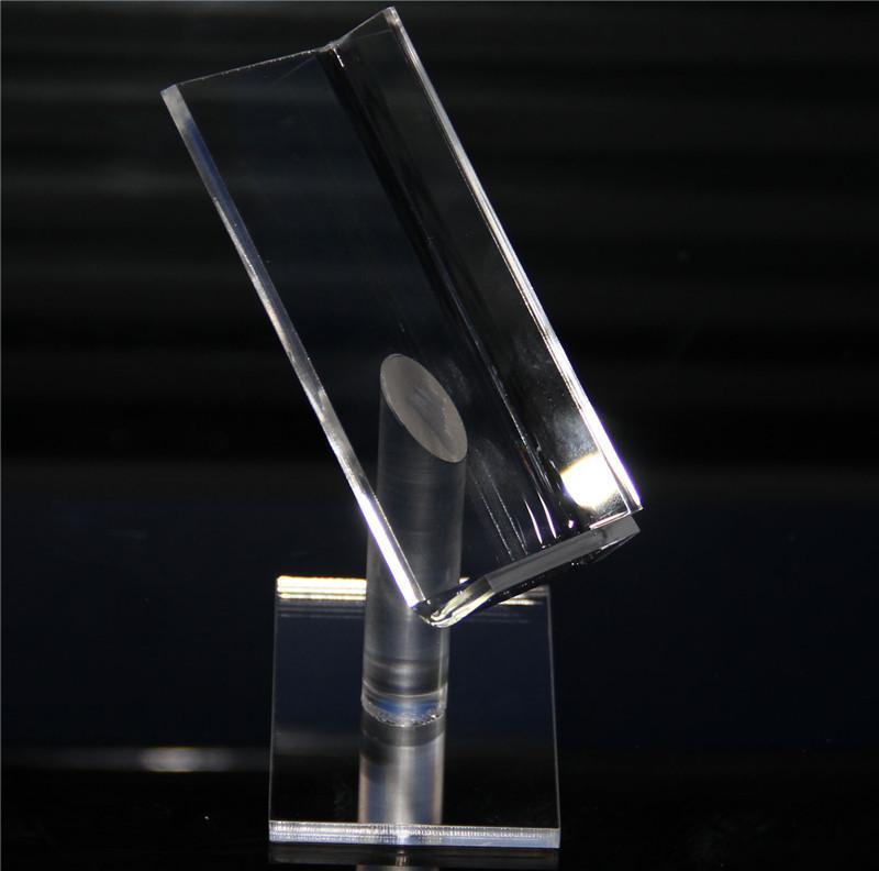 Ecig에 대 한 배터리 기화 기 펜 아크릴 스탠드 홀더 선반 상자 개조 전자 담배 쇼케이스 디스플레이 스탠드 선반 클리어 케이스 저렴 한
