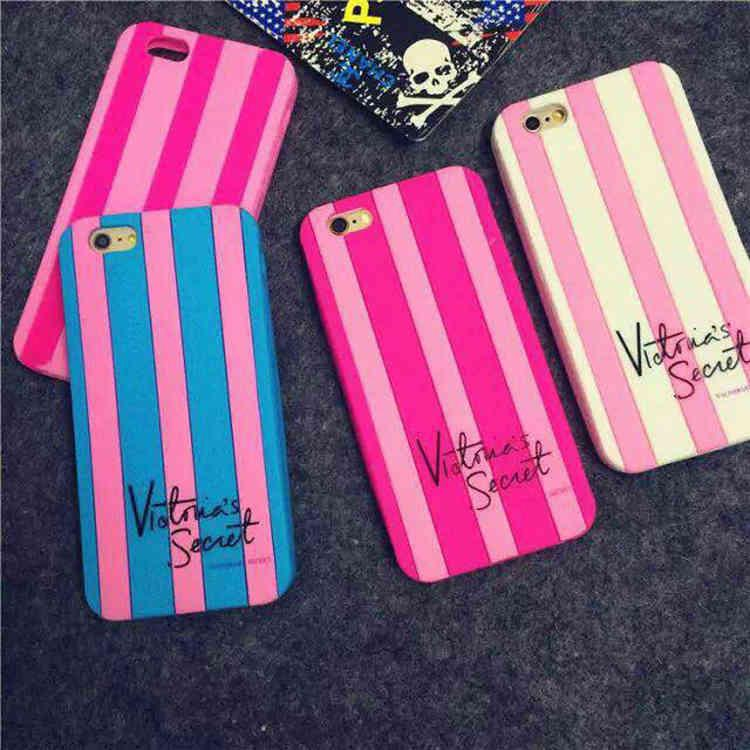 iphone 6 nice case