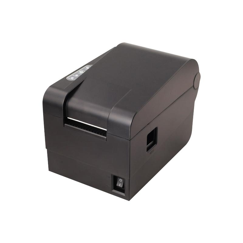 Wholesale New Arrive High Quality Barcode Printer Sticker Printer - Printer sticker