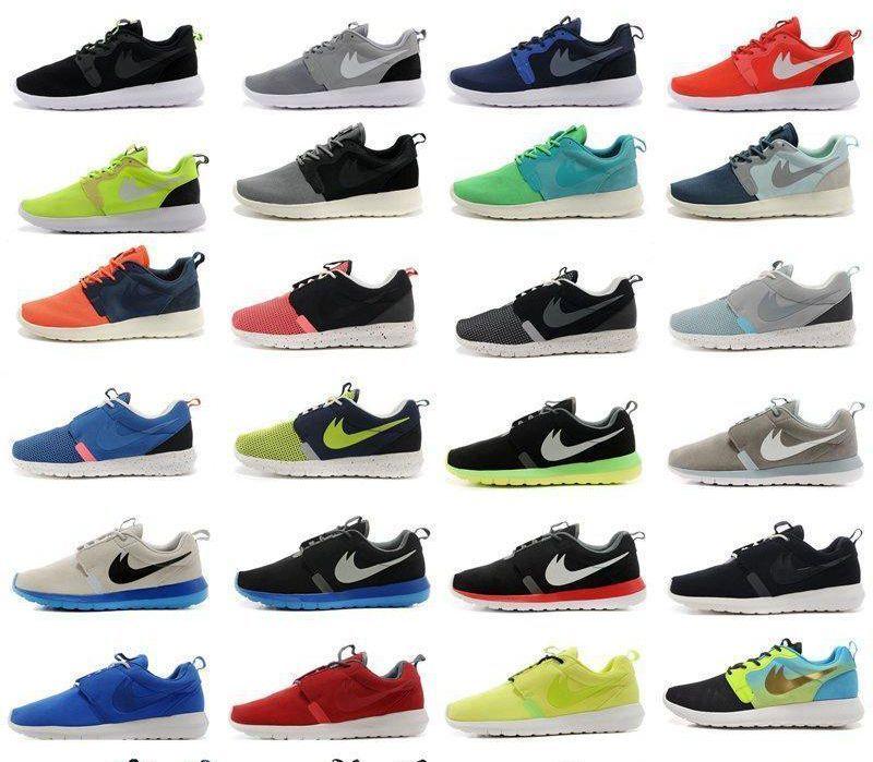 357cf6f5918e1 2016 Roshe Run HYP QS 3M Men Running Shoe Fashion Athletic Casual Sports  Shoes Hemp Palmer Boy HYPERFUSE Roshes Run Shoe Sz 40 44 Womens Running  Shoes Sport ...