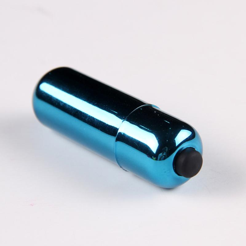 Mini Su Geçirmez Kablosuz Bullets Kadınlar için Titreşimli Seks Yumurta Vibratörler, Yetişkin Seks Oyuncak Erotik Seks Ürünleri