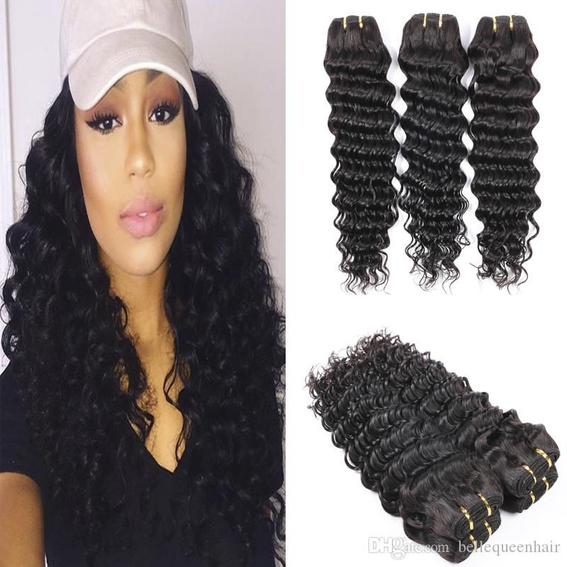 Cheap top indian deep wavy hair weaves 8a indian hair deep wave cheap top indian deep wavy hair weaves 8a indian hair deep wave human hair 8 26 cheap bellqueen hair good cheap hair weave black hair weave from pmusecretfo Image collections