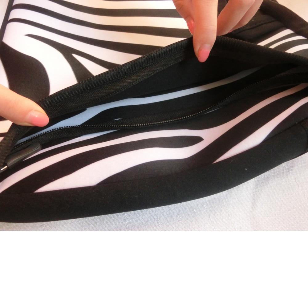 "For Lenovo Yoga Acer 15"" Laptop Case Zipper Women Bag 12 10 13.3 15.6 17 14 13"" Shoulder Laptop Bags Briefcase Messenger Handbag"