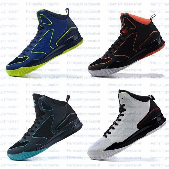 687a5b424c6a stephen curry shoes 3 orange men cheap   OFF30% The Largest Catalog ...