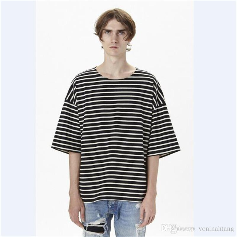 wholesale summer fashion hipster mens clothes justin