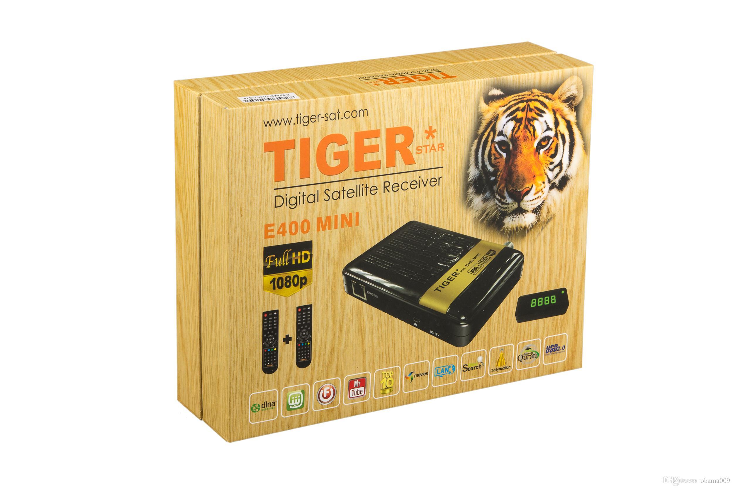 tiger e400 mini hd 1080p videos sex arabic for iptv set box with one