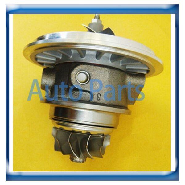 Cartouche CHRA turbo RHF55V pour les camions Isuzu GMC 8980277725 VDA40018 8990277733