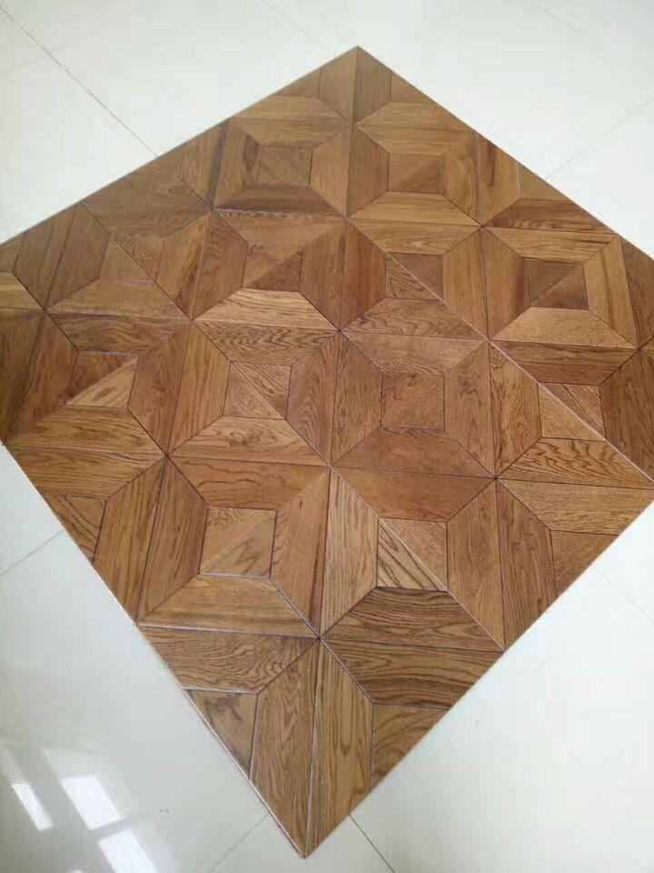 2018 Oak Art Supplies Work Set Living Room Decor Decal Home Decorative Laminate Flooring From Woodfloor Export01 28 15 Dhgate