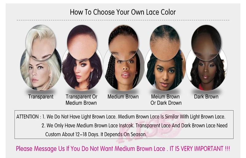 High quality Short Bob Hand Tied Lace Front Wigs Thick Full corse italian yaki kinky straight lace Wigs for africa american