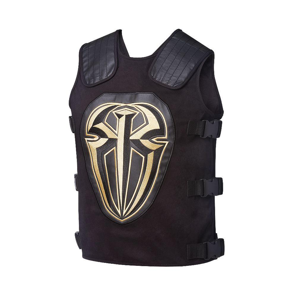 Roman Reigns Tactical Replica Vest Wrestling John Cotton Cena Superman Punch Costume Roman Reigns Replica Gold Or Black Vest Roman Reigns John Cena Roman ...  sc 1 st  DHgate.com : vest costumes  - Germanpascual.Com