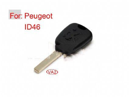 Auto Smart VA2 2 en 1 auto pick et décodeur pour Peugeot / Citrion / Renault, outil de serrurier livraison gratuite