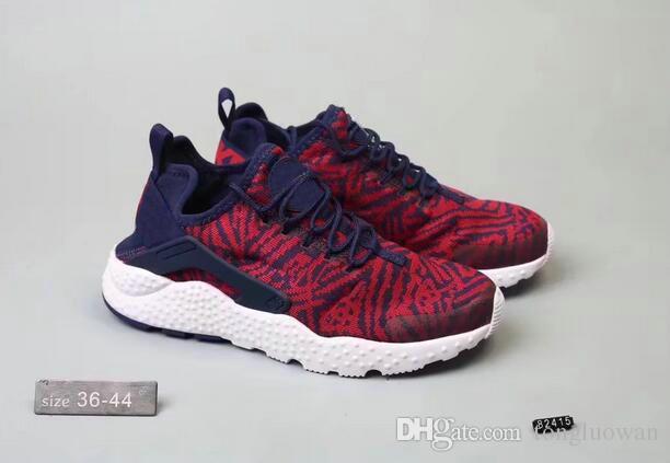 0df66916e Compre Deportivos Zapatos Mujeres Llegaron Los Nuevos 2018 UpxqFUr ...