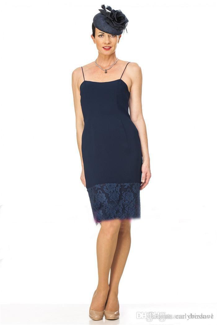 Upadek Zima Plus Rozmiar WDding Suknie Wieczorowe UK Matka panny młodej Pana młodego Nosić tanie formalne suknie koktajlowe z warstwą zawijającą