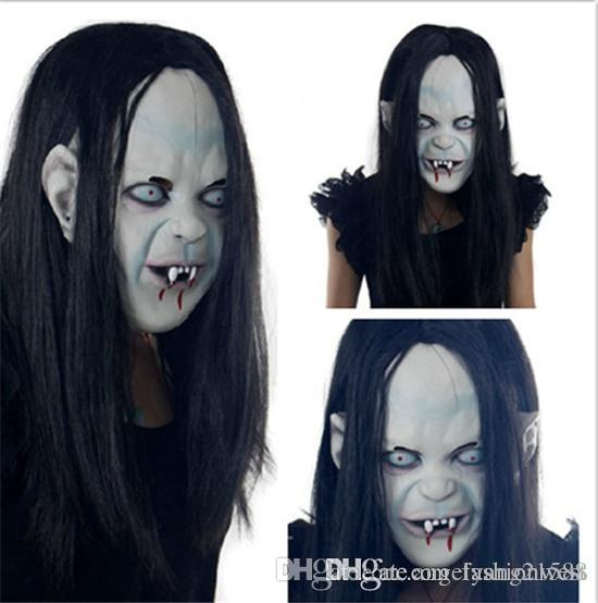 5 - Michael Myers Halloween Decorations
