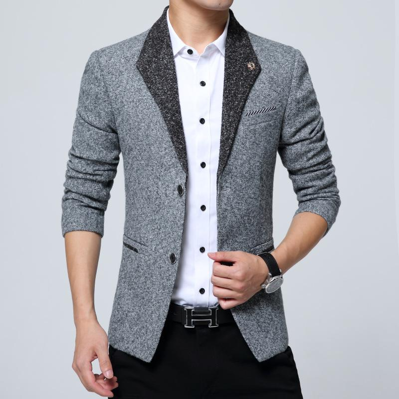 Mens Casual Sportcoats