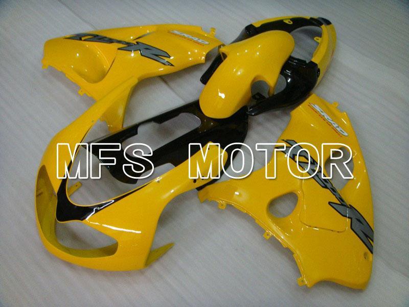 Бесплатная Доставка ABS Полный Комплект Обтекателя Инжекционный Кузов Комплект Для 1998-2002 Suzuki TL1000R 98 99 00 01 02
