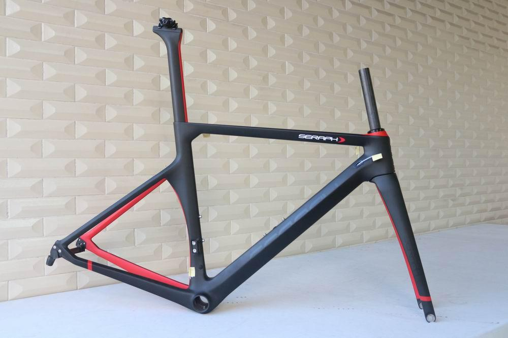 7b8738c7b57 TanTan OEM Products TOP SELLING, Customized Paint Carbon Road Frame Chinese Bike  Frame, Carbon Road Bike ,Chinese Bicycle Frames Single Speed Bike Frames ...