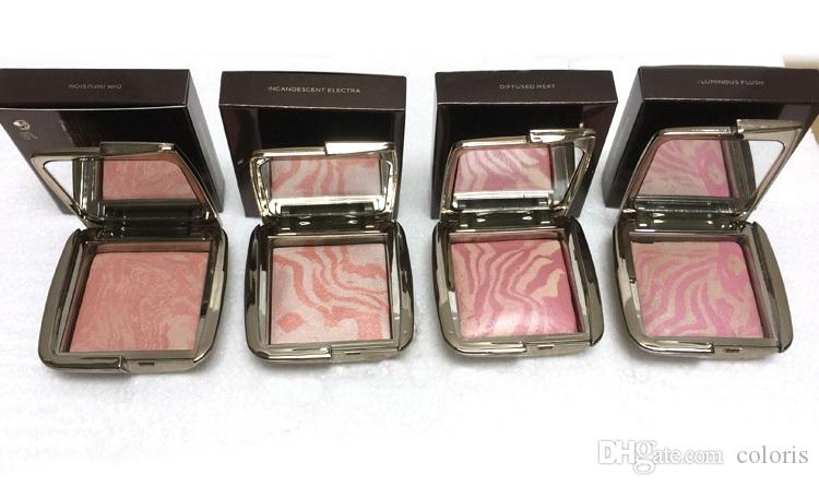 Hourglass Ambient Lighting Blush Natural Color Long Lasting Blushes  Skinfinish Powder 4.2g Natural Makeup Blushing From Coloris, $40.21|  Dhgate.Com
