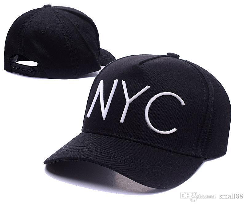 c1178dba3f123 Compre Preto Snapback Noah Roupas NYC Asa 6 Avião Skate Marca Snapback  Chapéus De Golfe Osso Do Quadril Hop Masculino Casquette De Marque Ny Osso  Gorras De ...