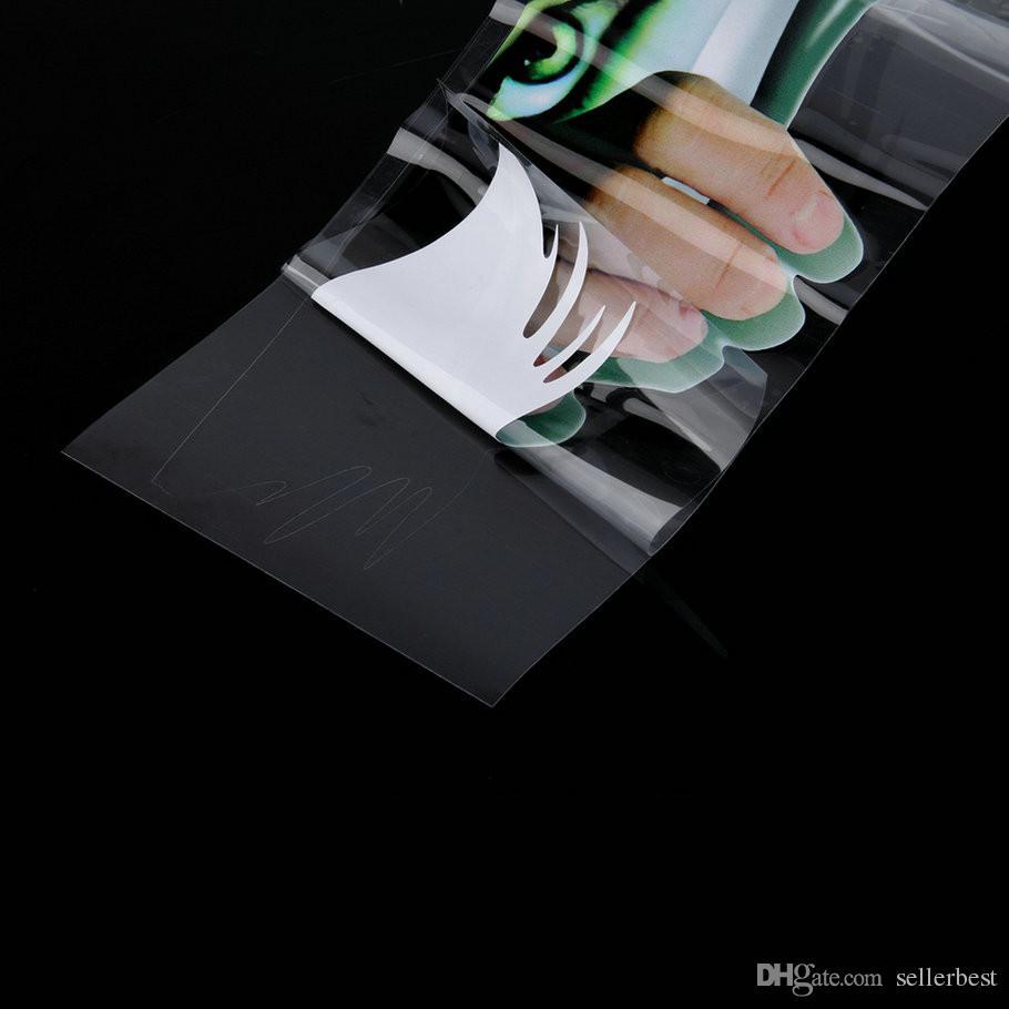 9X32 CM Car Sticker 3D Olhos Espreitando Monstro Voyeur Capuzes Do Carro Tronco Triller Janela Traseira Decalque Mão Bala Quebrada