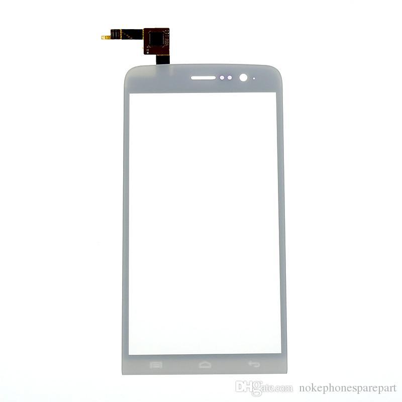 New Original LCD and Touch DIgitizer Screen Black Glass Sensor Panel For BLU Studio 5.5 S D630 D630U D630L