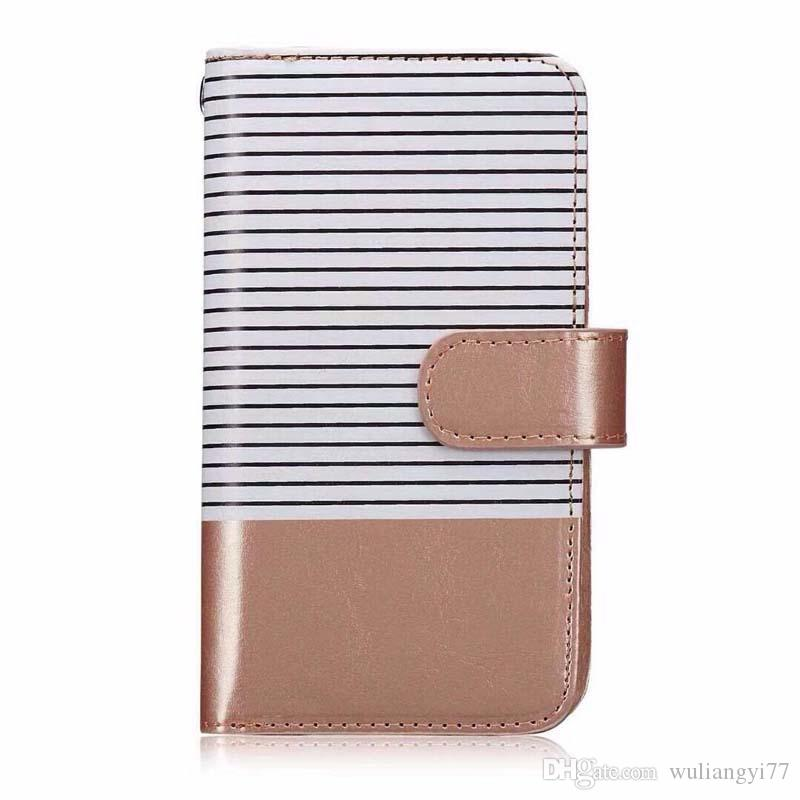 Filoto Premium PU Leather Wallet Cellphone Case for iphone xs X with Card Holder/Magnetic Closure Flip Cover for Apple iPhone XR XS max 6 7