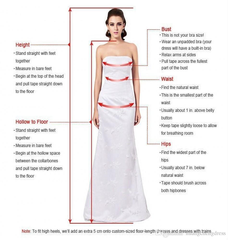 Großzügige V-Ausschnitt Applique Lace Langarm Abendkleider Abendgarderobe Reißverschluss Zurück Satin Vestidos De Festa prom