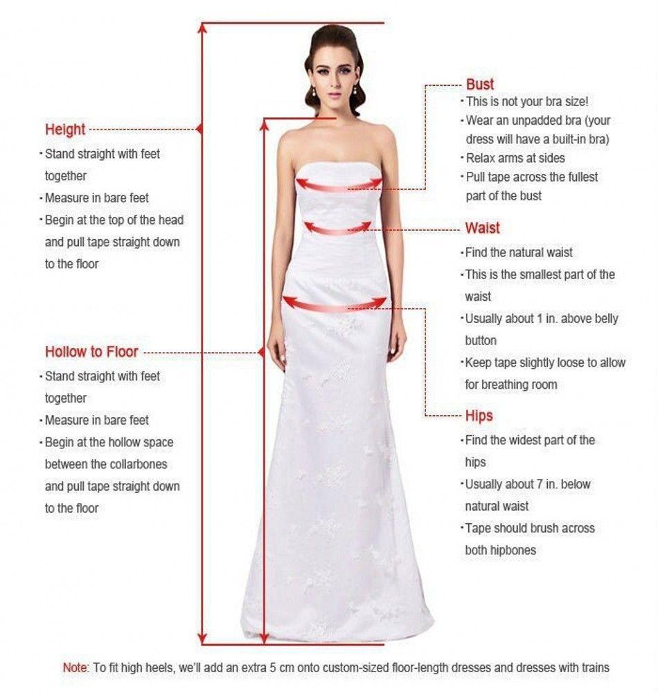 Luxo Preto Pena Vestidos de Baile Com Mangas Compridas Sheer Champange Árabe Vestidos de Noite Real Tule Sereia Vestidos Formais Vestidos Mais tamanho