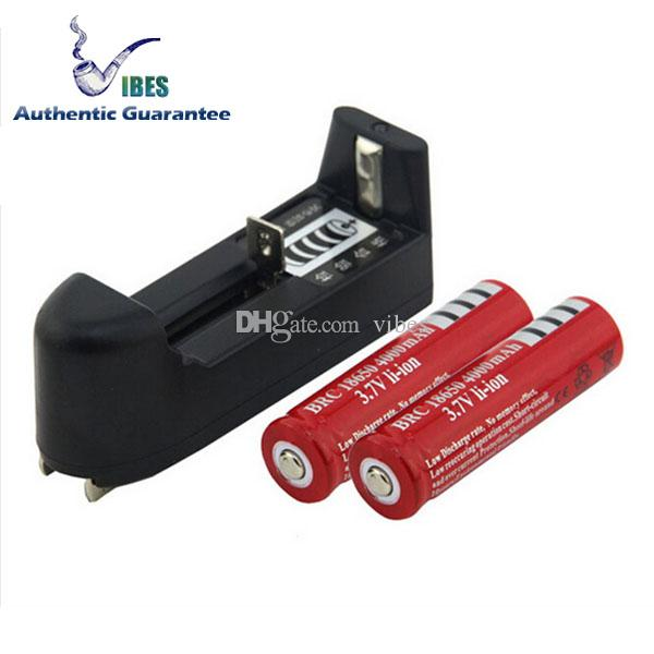18650 аккумуляторная батарея зарядное устройство один литиевые батареи зарядное устройство подходит Samsung 25Р НД2 ЛГ НЕ2 НЕ4 аккумулятор аккумулятор аккумулятор Ultrafire 26650 литиевые батареи